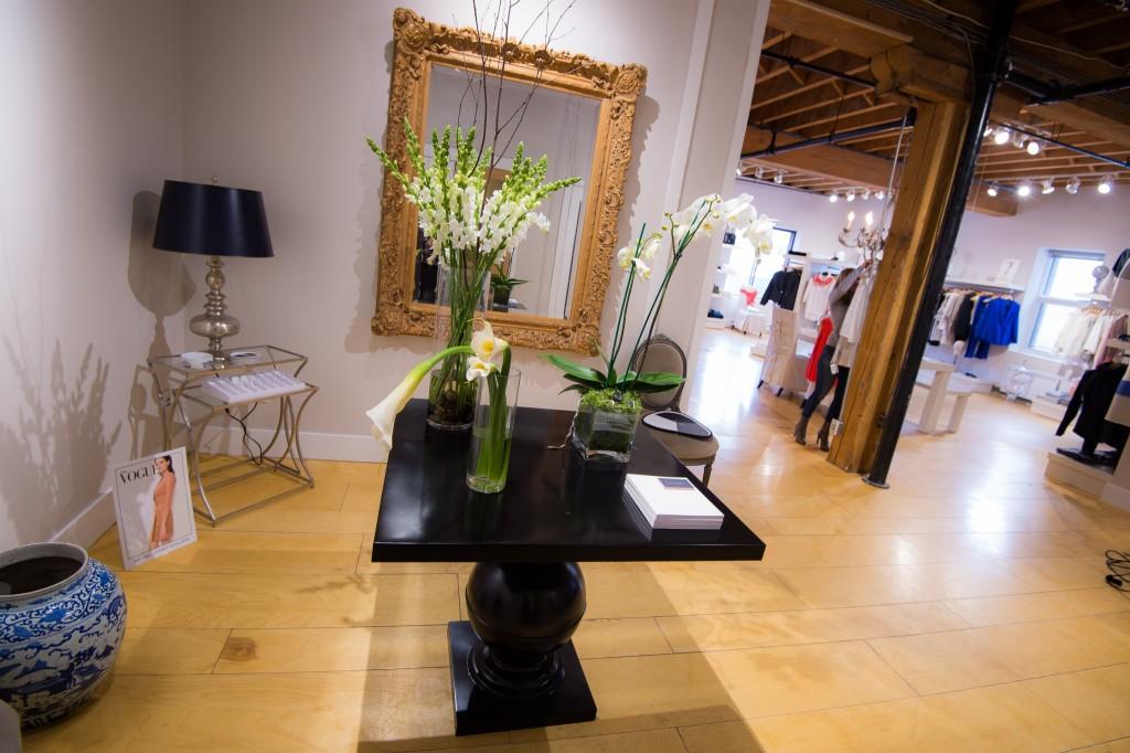 style de vie veranda style de vie v randa. Black Bedroom Furniture Sets. Home Design Ideas