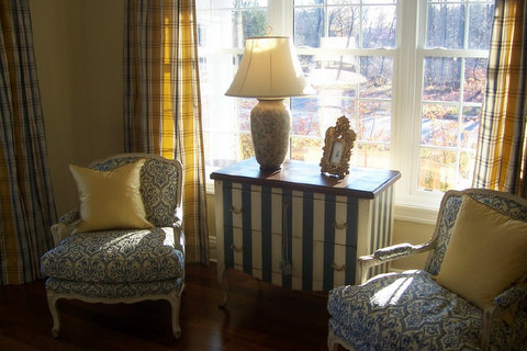 Style de vie veranda | Decoration Service